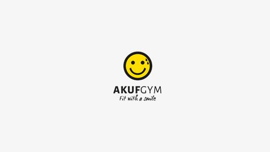Acufgym