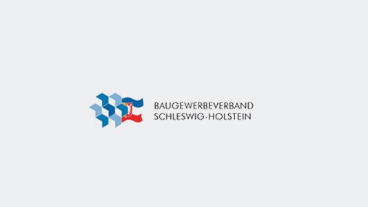 Baugewerbeverband Schleswig Holstein