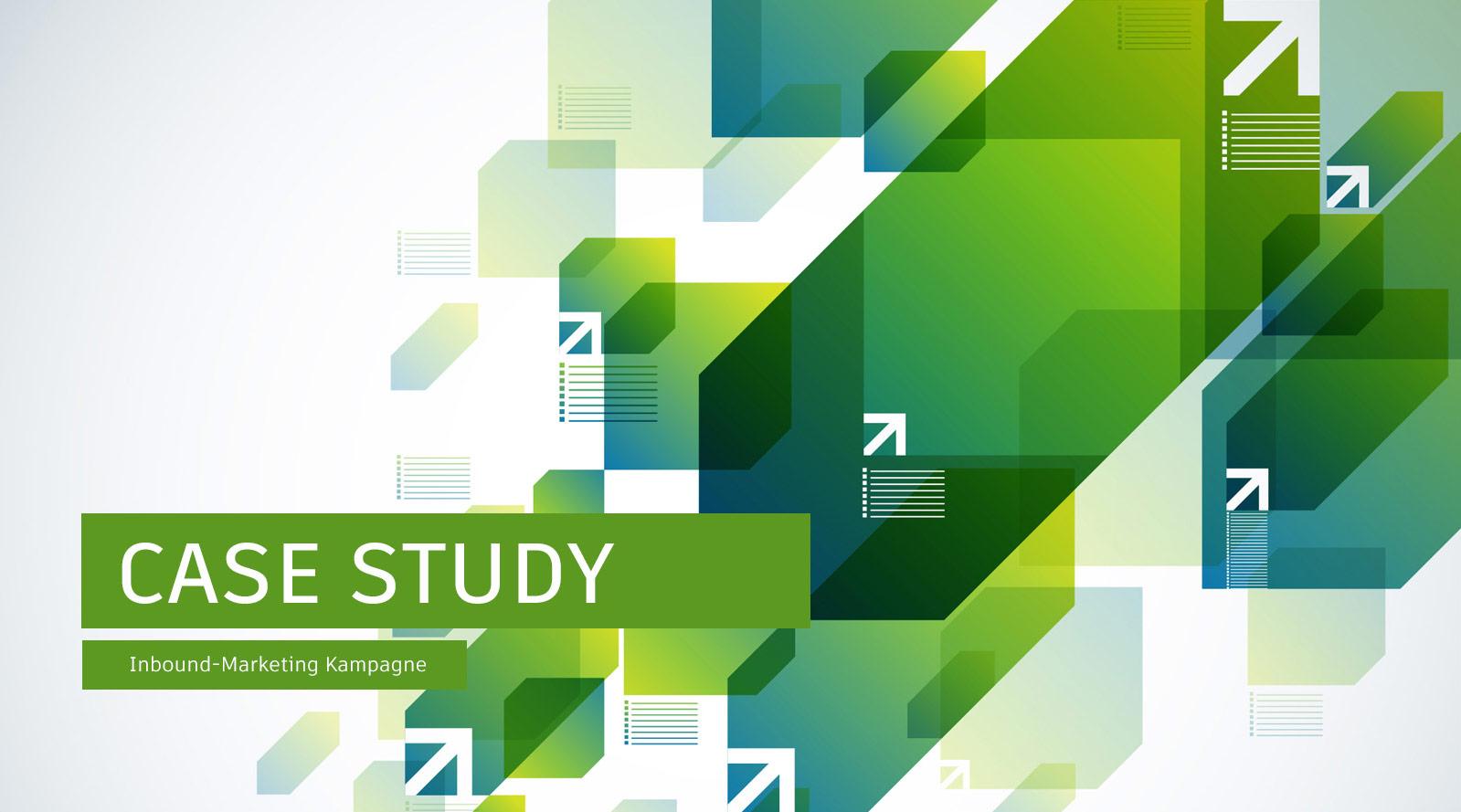 Autodesk case Study