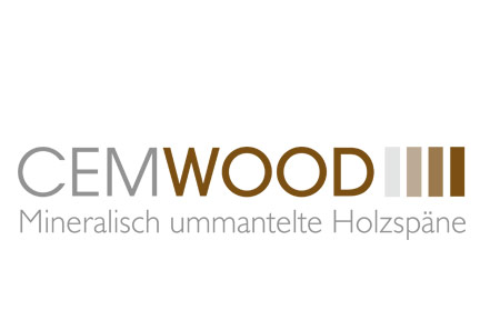 Logo CEMWOOD