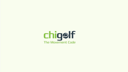 Chigolf