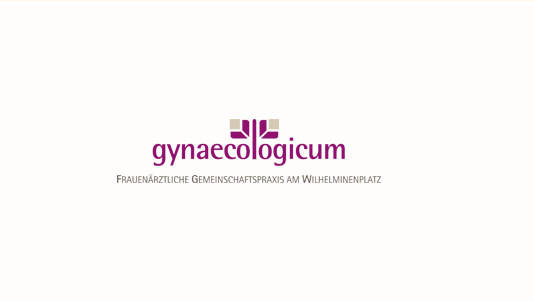 Gynaecologicum