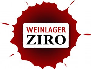 Weinlager ZIRO